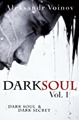 Dark Soul