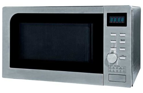 DeLonghi Ac925efy 25l Combi Microwave