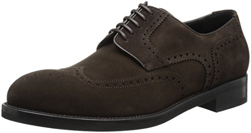 atestoni-Mens-M47286ivm-Oxford
