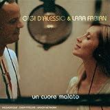 Superamore - Gigi D'Alessio
