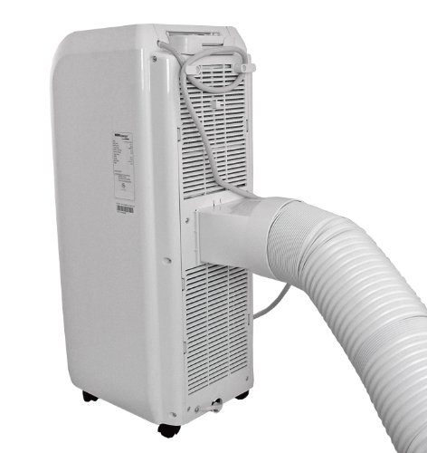 Anyone actually install mini split heat pump on camper