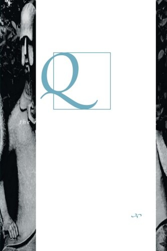 Quantum Dialogue: The Making of a Revolution (Science and Its Conceptual Foundations series)