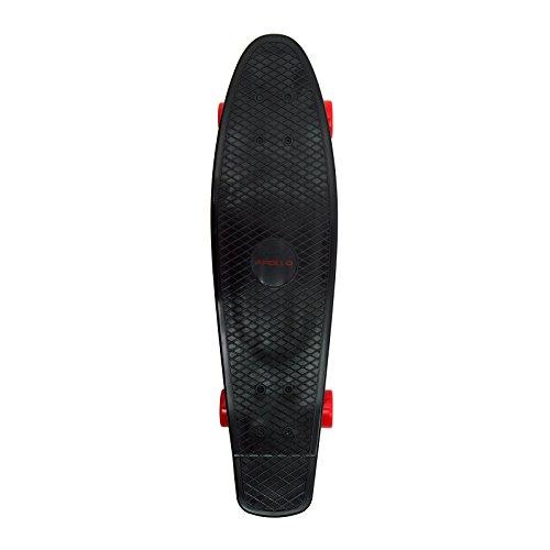 fancy-board-apollo-tavola-cruiser-completa-vintage-dimensioni-28-7112-cm-colore-nero-rosso-penny-ska