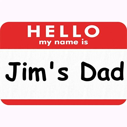 American Pie Jim's Dad End Dance Soundtrack (American Pie Jim compare prices)