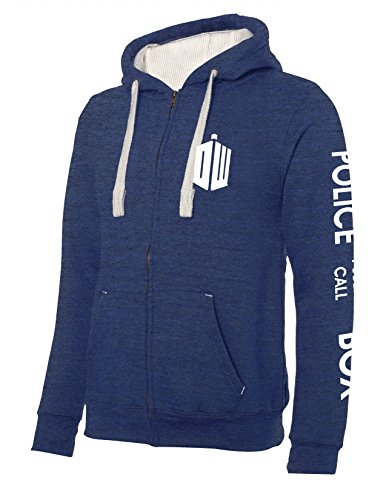 inspired-police-box-dr-who-tardis-super-soft-ultra-premium-heavyweight-peach-finish-fabric-zip-up-ho