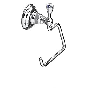 F1594559 likewise B000I5EW60 moreover Bathroom Accessories Chrome 24 Double Towel Bar Dual Towel Rack Ba5563c in addition Bathroom Fixtures Chrome Shower Heads 6 Vintage Style Shower Head K306c1 further C  Kitchen. on paper towel holders
