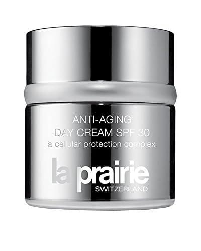 LA PRAIRIE Crema Facial de Día Anti-Aging 30 SPF 50.0 ml