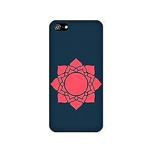 Super Cases Premium Designer Printed Case for iPhone 5/5S