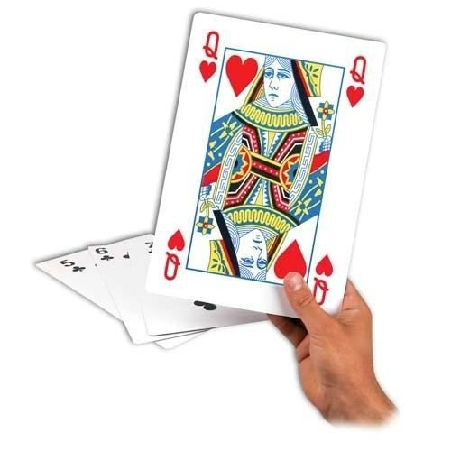 large-giant-a4-playing-cards-party-games-gameshow