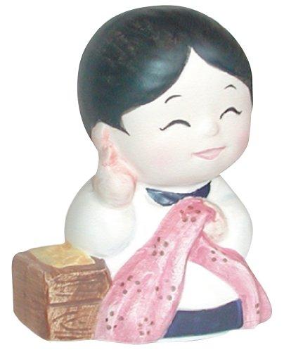 昭和の レトロバンク お母さん SAN1240