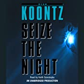 Seize the Night | [Dean Koontz]