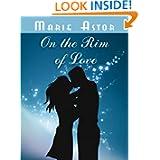 Rim Love Contemporary Romance ebook