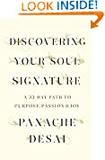 Panache Desai (Author) Release Date: April 29, 2014  Buy new: $24.00$18.72