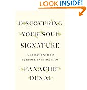 Panache Desai (Author)   9 days in the top 100  (178)  Buy new:  $24.00  $14.40  32 used & new from $12.93