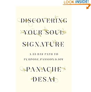 Panache Desai (Author)  Release Date: April 29 2014  Buy new:  CDN$ 28.00  CDN$ 17.56