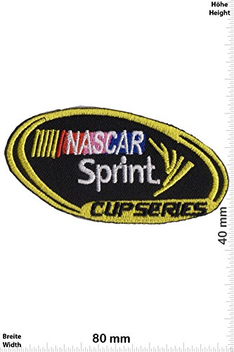 patches-nascar-sprint-cup-series-motorsport-ralley-car-motorbike-iron-on-patch-applique-embroidery-e