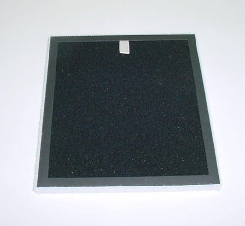NEW Charcoal Anti-Odor Filter for New Comfort 3500 / 3000 Air Purifiers