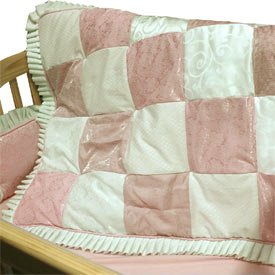 Queen Size Princess Bedding 627 front