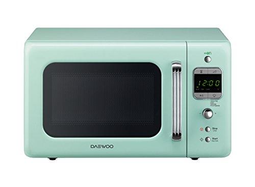 daewoo-kor-6lbm-horno-a-microondas-digital-menta-20-lt