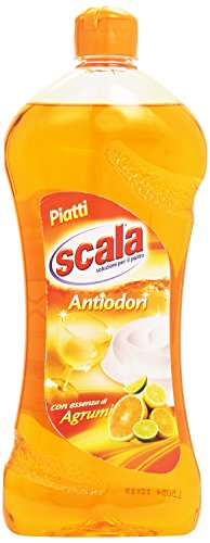 scala-antiodori-detergenti-piatti-con-essenza-di-agrumi-750-ml