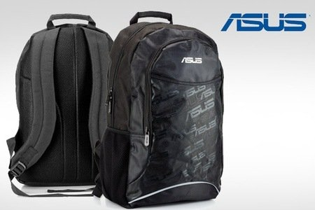 Asus Asus Talos Backpack (Multicolor)