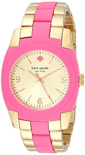 kate-spade-relojes-mujer-1yru0163-gold-bazooka-pink-skyline-reloj
