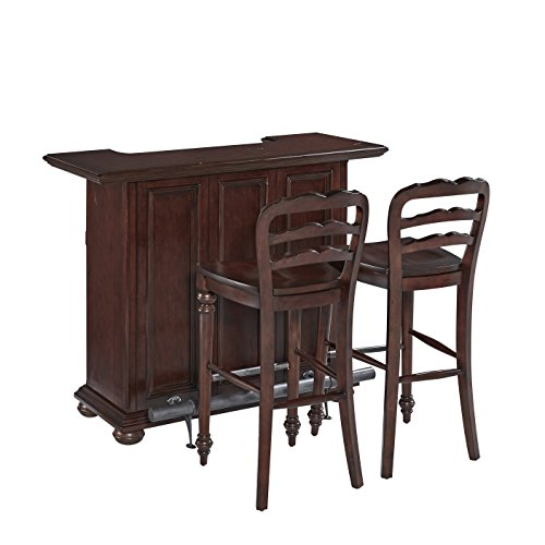 Where To Buy Home Styles Furniture 5528 998 Colonial