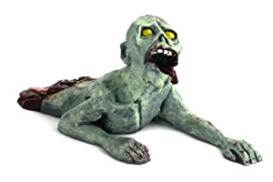 Zombie Door Stop (Crawling)