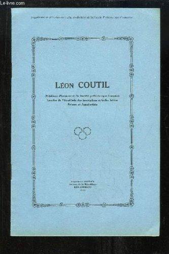 leon-coutil-president-dhonneur-de-la-societe-prehistorique-francaise-laureat-de-lacademie-des-inscri