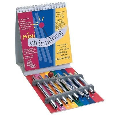 Woodstock-Chimes-WOODCH1MINI6-Mini-Chimalong