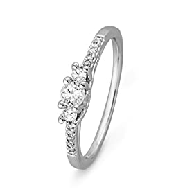jewelry gt wedding engagement rings gt promise rings