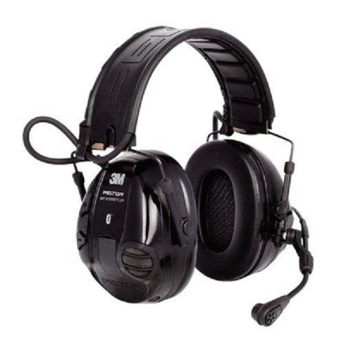 3M Peltor WS 100 Bluetooth Earmuffs