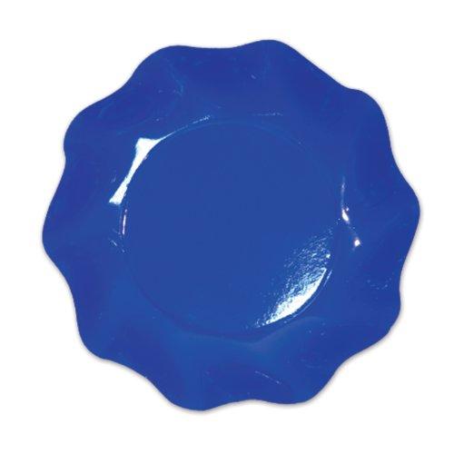 Blue Small Bowls   (10/Pkg) - 1