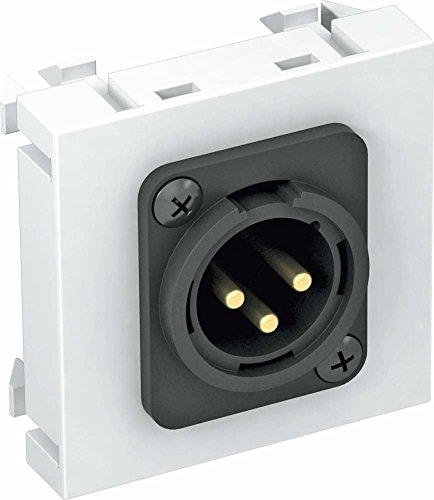 3-pin-supporto-multimediale-obo-bettermann-mtg-x3m-s-swgr1-st-con-schraubanschl-uso-copertina-per-co
