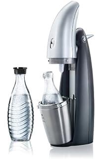 machine a soda et eau gazeuse