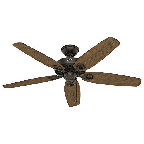 Hunter Fan Company 53292 52