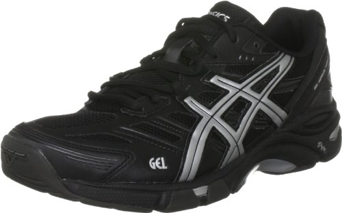 ASICS Men's Gel Supreme Trainer Trainer