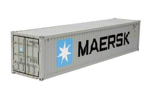 56516-maersk-40-container-1-14-container-trailer-japan-import