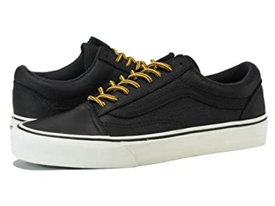 vans old skool nere alte amazon