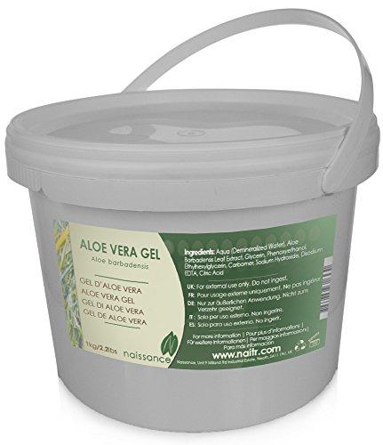 Gel-dAloe-Vera-1kg