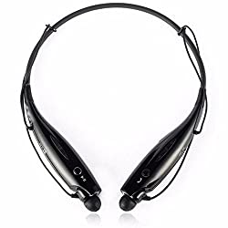 Nokia Envent Headset Compatible Certified Wireless Bluetooth Mobile Phone Sports Earphones with call functions