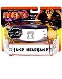 Naruto Sand Headband
