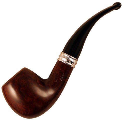Savinelli Trevi Smooth Pipe #626