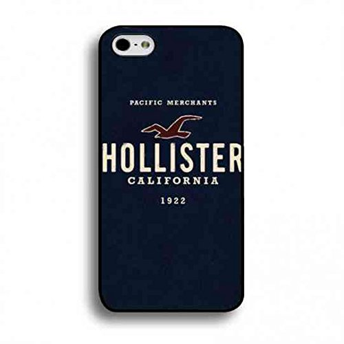 schutzhulle-hollister-iphone-6-6s-handyhulle-hulleapple-iphone-6-6s-hollister-handyhulle-schutzhulle