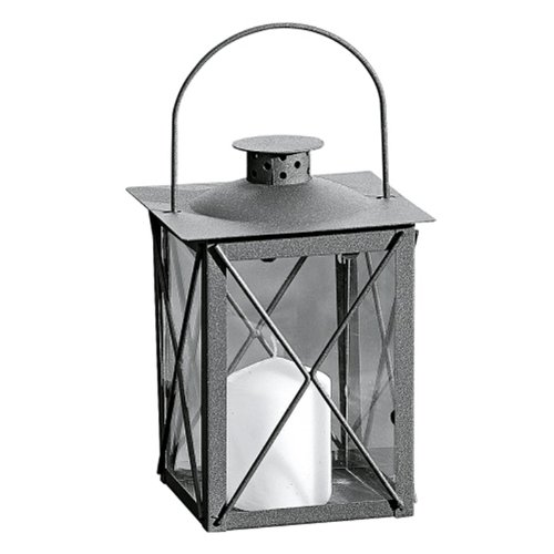 Laterne-Farol-Gartenlaterne-Dekolaterne-Windlicht-Metall-Laterne-20-cm-hoch-1-Stck