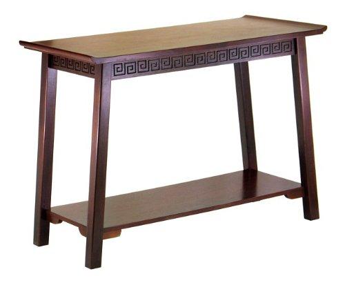 Cheap Chinois Console Table (AZ84-18949–2)