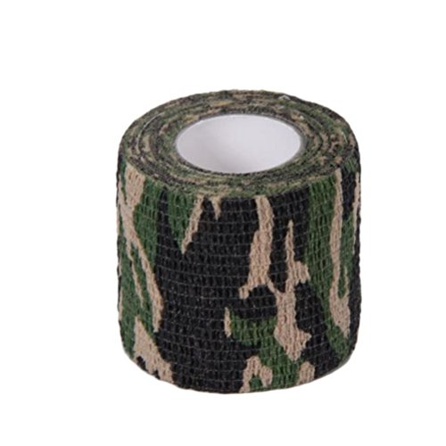ouneedr-non-woven-natural-latex-outil-de-chasse-armee-camo-exterieur-camouflage-furtif-waterproof-ta