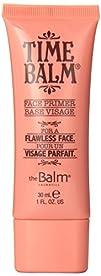 theBalm TimeBalm Face Primer 1 fl. oz.