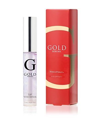 Gold Serums Voluminizador Labial Volupout+ 8 ml