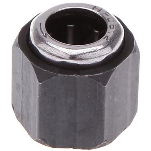 hex-nut-sodialrhot-r025-12mm-parts-hex-nut-one-way-bearing-for-hsp-110-rc-car-nitro-engin-uk